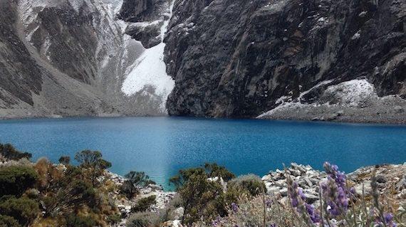 laguna-69-akklimatisation
