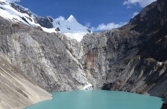 alpamayo-trek