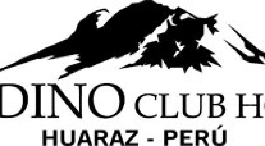 logo_hotel_andino